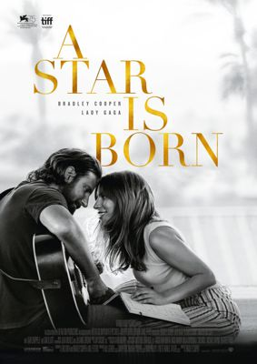 Bild::A Star Is Born