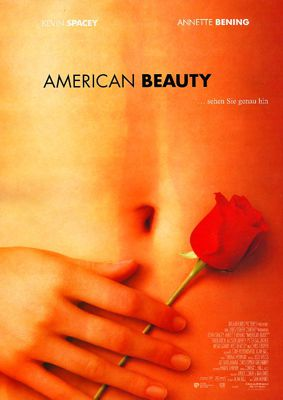 Bild::American Beauty