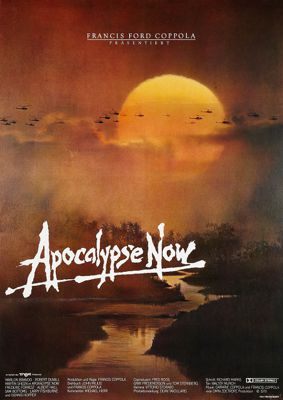 Bild::Apocalypse Now