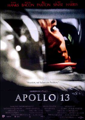Bild::Apollo 13