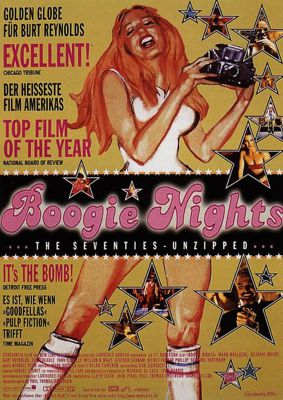 Bild::Boogie Nights