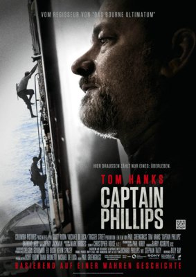 Bild::Captain Phillips