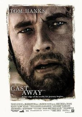 Bild::Cast away