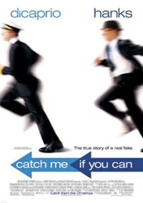 Bild::Catch me if you can