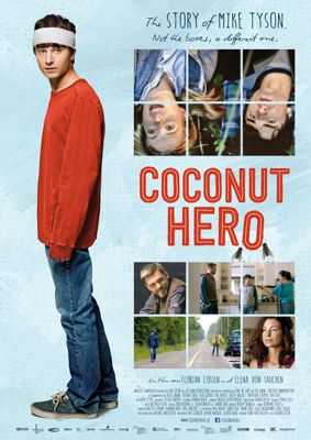 Bild::Coconut Hero