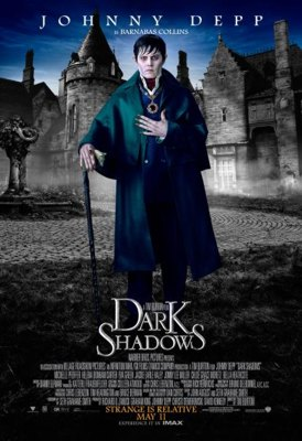 Bild::Dark Shadows