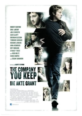 Bild::The Company You Keep - Die Akte Grant