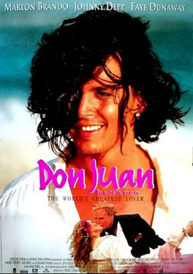 Bild::Don Juan DeMarco