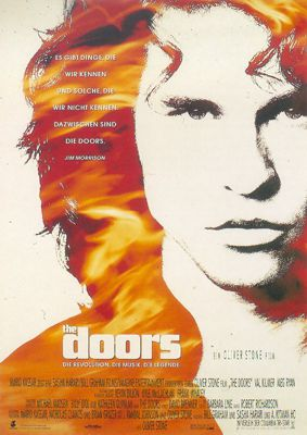 Bild::The Doors