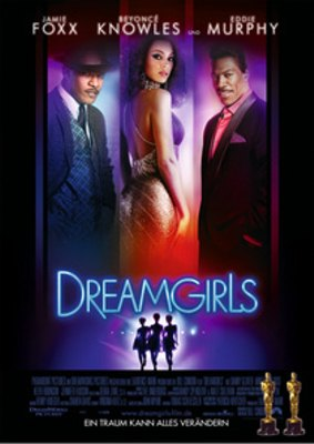 Bild::Dreamgirls