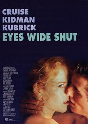 Bild::Eyes Wide Shut
