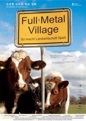 Bild::Full Metal Village