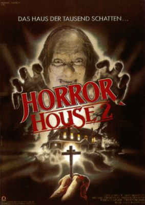 Bild::Horror House 2