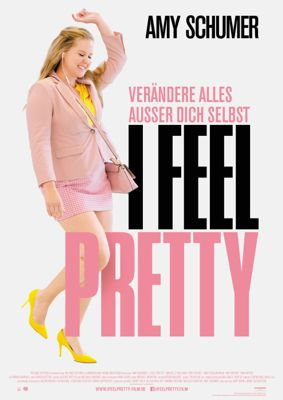 Bild::I Feel Pretty