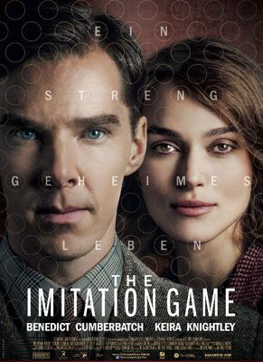 Bild::The Imitation Game