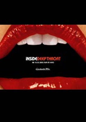 Bild::Inside Deep Throat