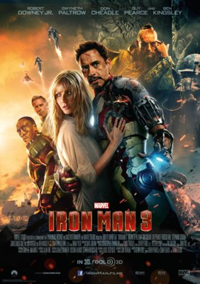 Bild::Iron Man 3