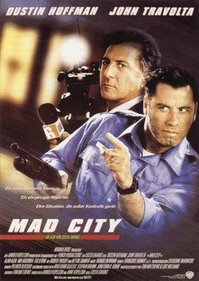 Bild::Mad City