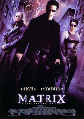 Bild::Matrix