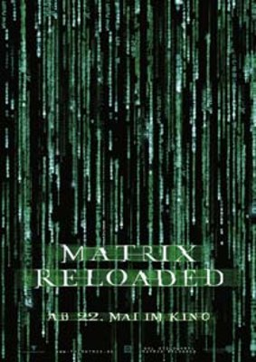 Bild::Matrix: Reloaded