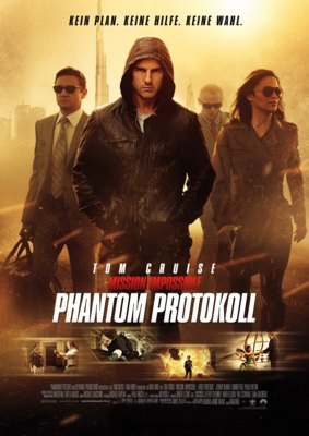 Bild::Mission: Impossible - Phantom Protokoll