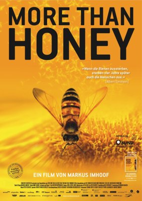 Bild::More Than Honey