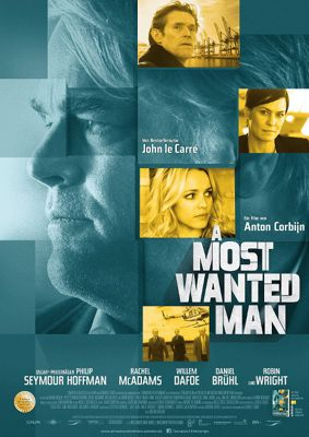 Bild::A Most Wanted Man