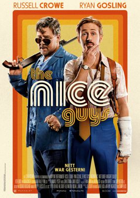 Bild::The Nice Guys