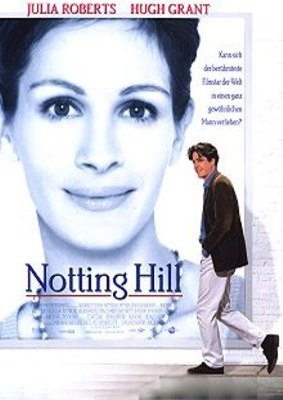 Bild::Notting Hill