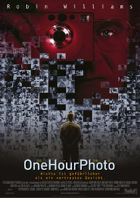 Bild::One Hour Photo