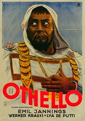 Bild::Othello