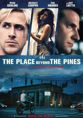 Bild::The Place Beyond the Pines
