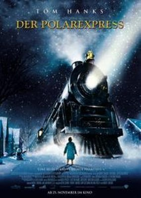 Bild::Polarexpress