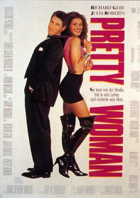 Bild::Pretty Woman