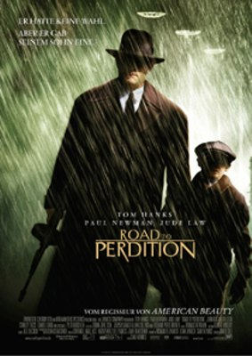 Bild::Road to Perdition