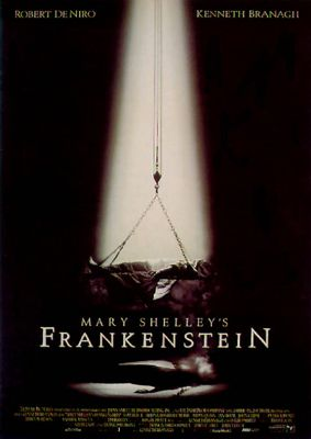 Bild::Mary Shelley s Frankenstein