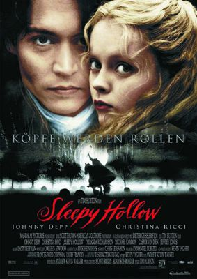 Bild::Sleepy Hollow