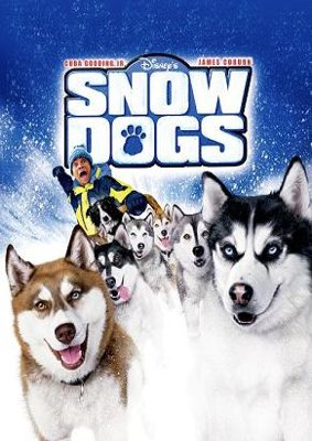 Bild::Snow Dogs