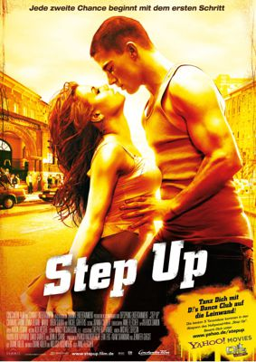 Bild::Step up