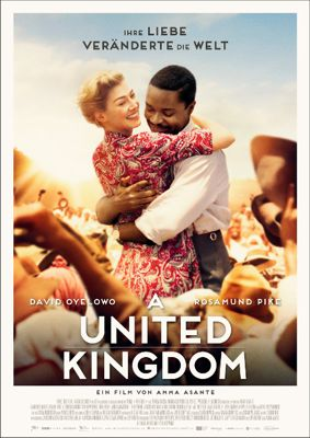 Bild::A United Kingdom
