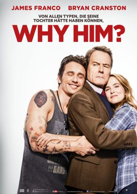 Bild::Why Him?