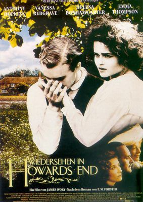 Bild::Wiedersehen in Howards End