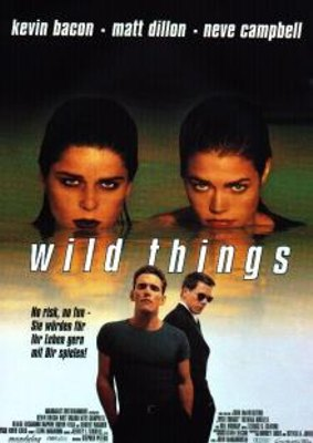 Bild::Wild Things