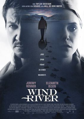 Bild::Wind River