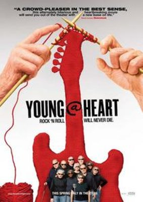 Bild::Young@Heart
